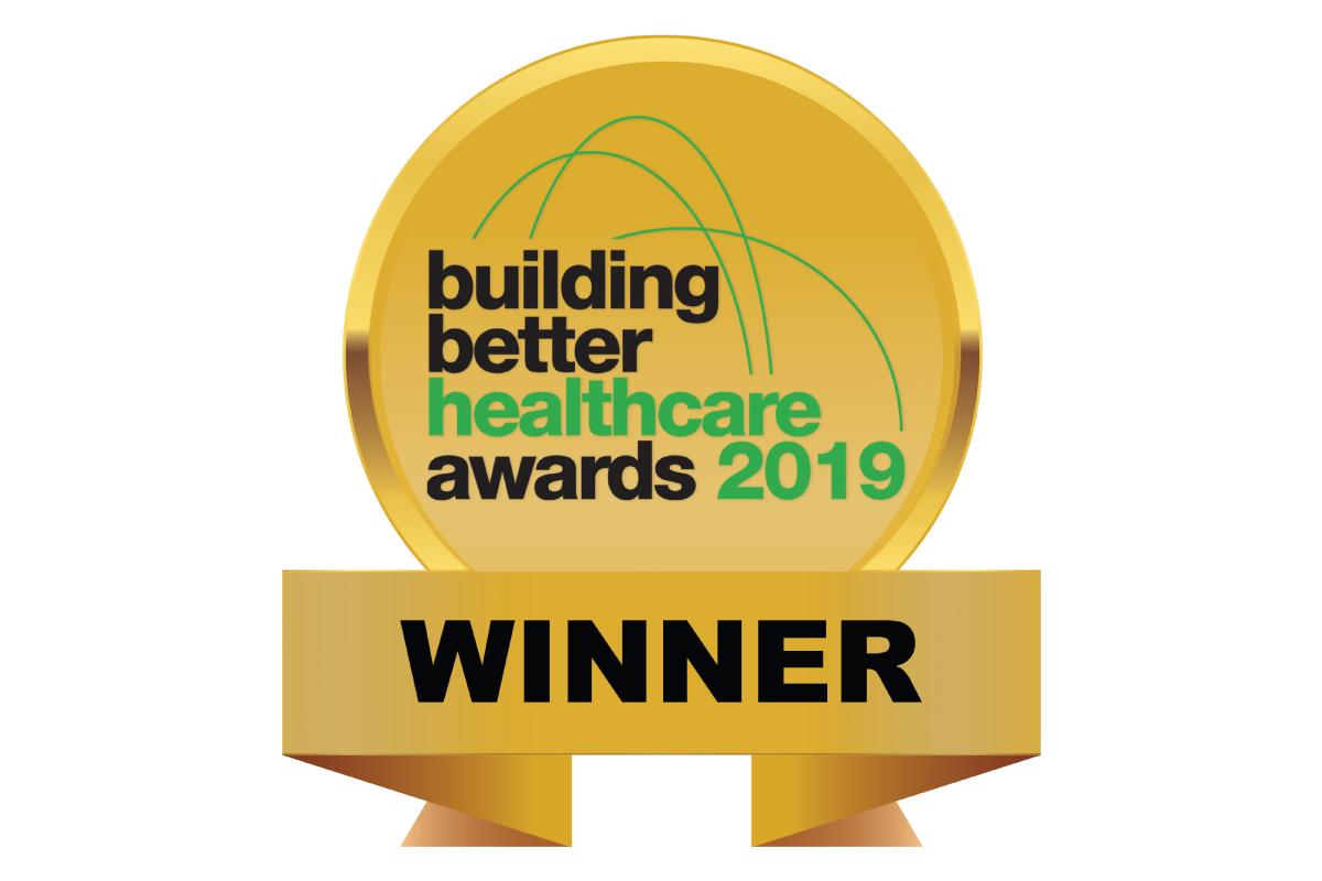 shellbe---building-better-award-2019