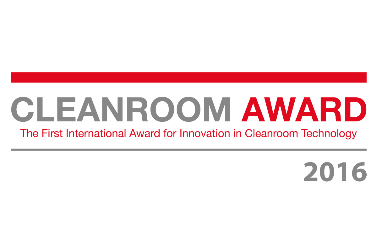 shellbe---cleanroom-award-2016